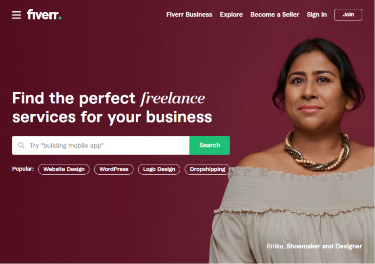 5 Best Online Earning Platform in Pakistan: Earn Money and become rich